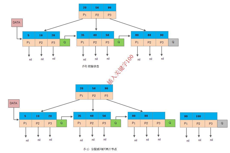 ds-bplus-tree-insert51