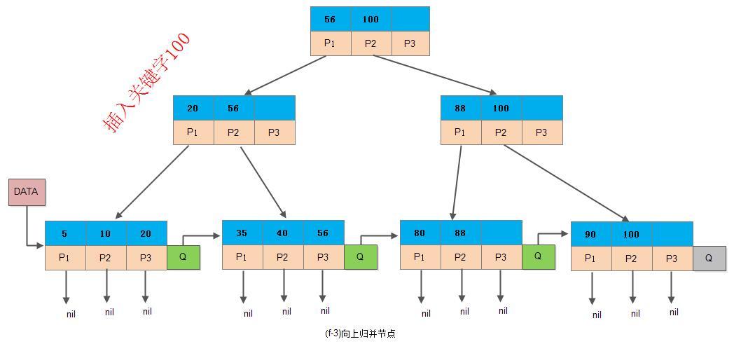 ds-bplus-tree-insert53