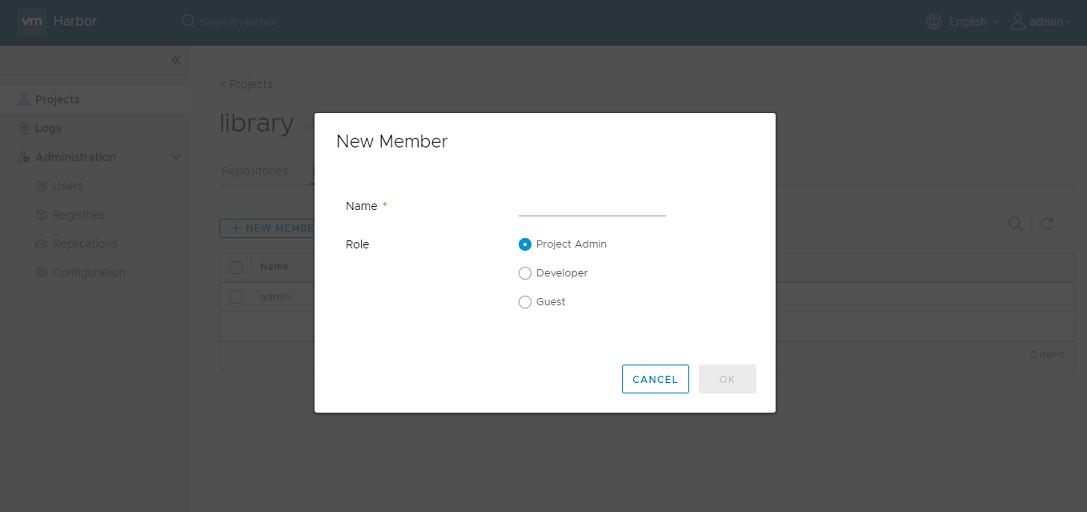 new-add-member